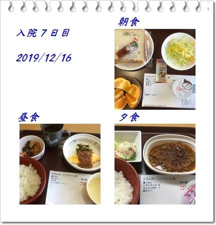 Cats_20191217173001